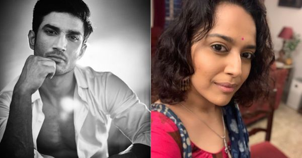 How Can Someone 'Look' Depressed: Swara Bhasker On Sushant Singh's Death Row