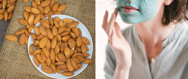 #MustTry: 5 Monsoon-Proof Homemade Face Masks To Fight Skin Problems Naturally!