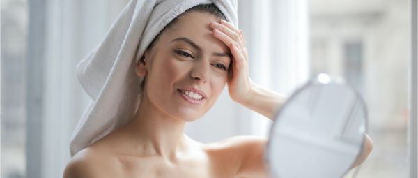 What Are Firming Lotions & Do They Actually Work? Let's Find Out!