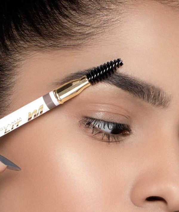 Pick The Right Brow Colour