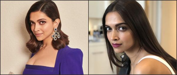 When Did Bullying Become Cool? Trolls Mock Deepika Padukone For Talking About Depression