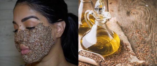 Flawless With Flaxseeds: All The Amazing Beauty Benefits Of This Wonder Seed!