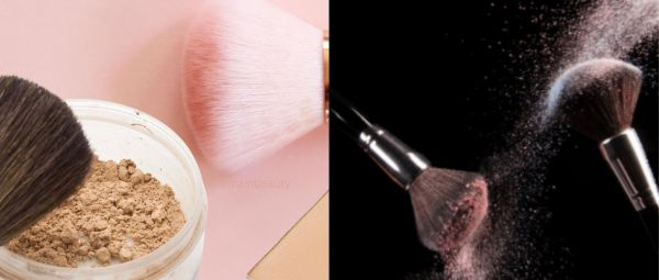 Ten Best Translucent Powders In India For That Flawlessly Perfect Makeup Finish