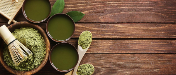 Amazing Hair Benefits Of Curry Leaves You Probably Weren't Aware Of!