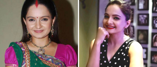 Not Gia Manek, This Actress Will Play Gopi Bahu In 'Saath Nibhaana Saathiya 2'