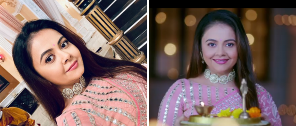 Rasode Mein Gehna Hai! Saath Nibhaana Sathiyaa 2.0 Is Back With Saas-Bahu Saga On TV
