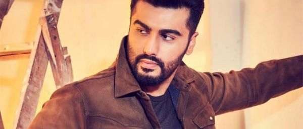 Breaking News: Arjun Kapoor Tests Positive For COVID-19