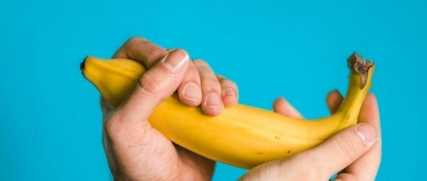 7 Fascinating Facts About The Penis That'll Make You Go, 'Whattttt!'
