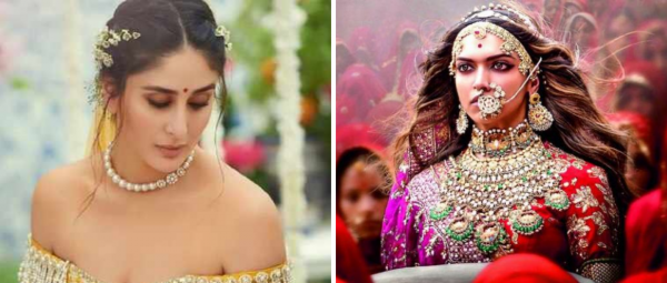 Find Your Twin: Based On Your Zodiac, Which Bollywood Bride Are You?