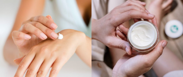 5 Unconventional Ways You Can Use Nipple Creams In Your Beauty Routine