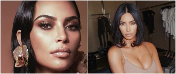 #Contouring101: Quick And Easy Steps To Ace That Nose Contour