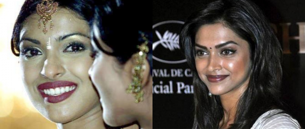 Bollywood Makeup Mistakes That We're Not Going To Forget Anytime Soon