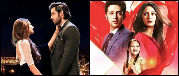 Kasautii Fans, Prepare Yourself 'Coz The Show Finally Bids Us Goodbye On This Day