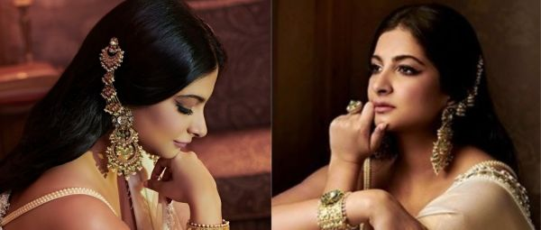 Rhea Kapoor's Unique Spin On The Saree Is Proof That You Need To Keep Up With This Kapoor