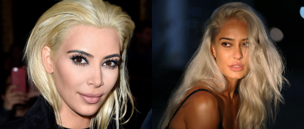Bleaching Your Hair At Home? Read These Pointers Before You Go All In