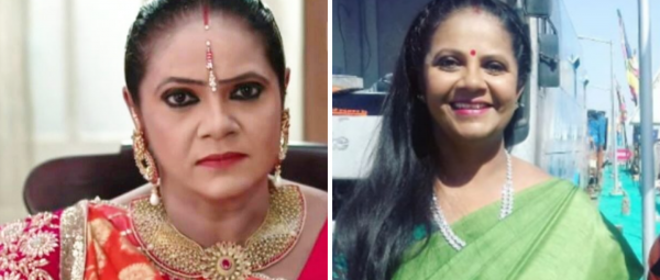 Kokilaben Is Here To Give Us More Memes, Rupal Patel Confirms Appearance In Season 2