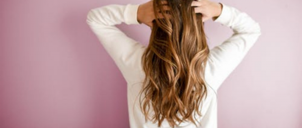 Don't Want To See Split Ends Ever Again? Here's A Simple Guide To Help You Out!