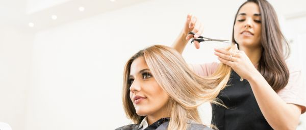 5 Questions To Ask Yourself Before You Book A Salon Appointment During COVID Times