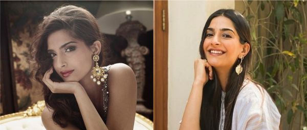 I've Had A Stressful Few Months: Sonam Kapoor Opens Up About How Online Hate Affected Her