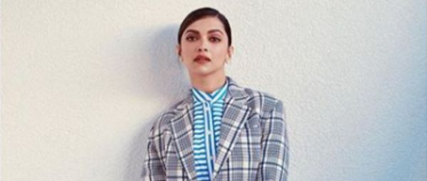 NCB TO Question Deepika Padukone On Friday, Here's All You Need To Know About The Probe