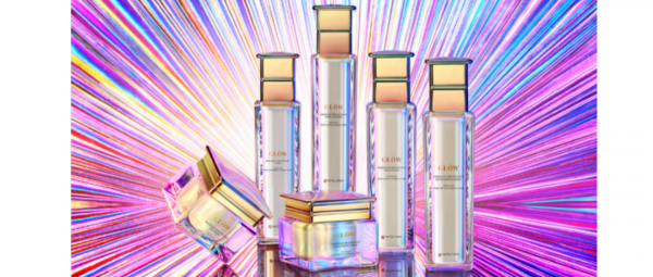 4 Easy Steps To Put You On The Path To Glowing Skin With MyGlamm's Skincare Range