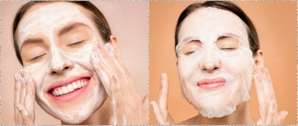 Beauty Queries: Should You Get A Facial Or Will A Clean-Up Be Better For Your Skin?