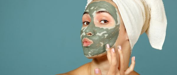 Charcoal Or Clay? We Help You Pick The Right Face Mask For Your Skin Type