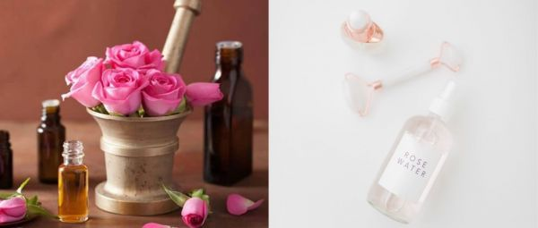 10 Rose Water Toners That Should Make It To Your CTM Routine