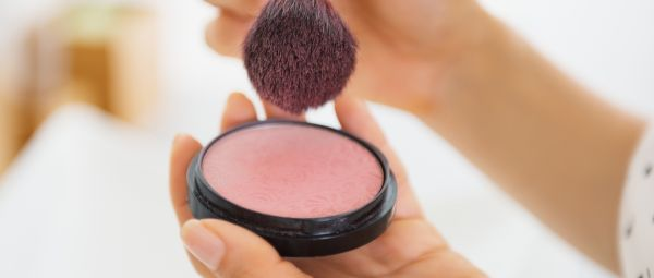Rosy Cheeks For The Win! 5 Amazing Blush Hacks For That Natural, Dewy Flush
