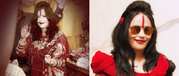 So Radhe Maa Is Entering The Bigg Boss 14 House & Here's Why We Look Forward To It