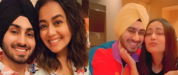 Is Neha Kakkar Finally Tying The Knot? Here's Everything You Need To Know