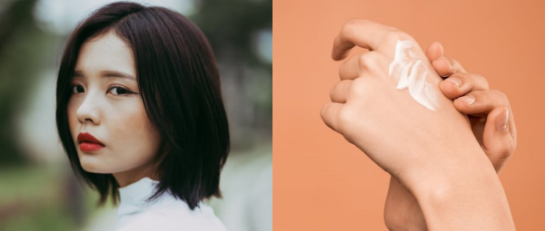 Dial K For Beauty: Korean Skincare Trends & Ingredients That Are Going To Be Big In 2021