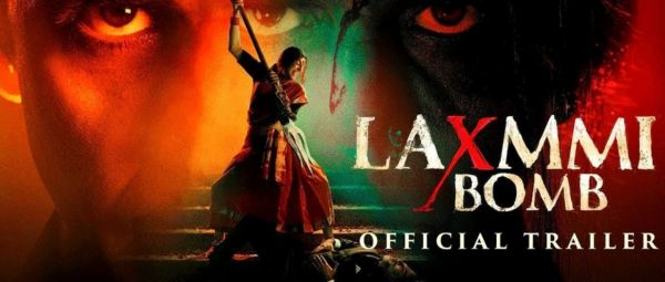 YouTube's Like, Dislike Numbers Turned off For Laxmmi Bomb & It's On Us If We Watch It Now