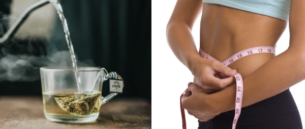 15 Simple Morning & Bedtime Drinks To Reduce Belly Fat