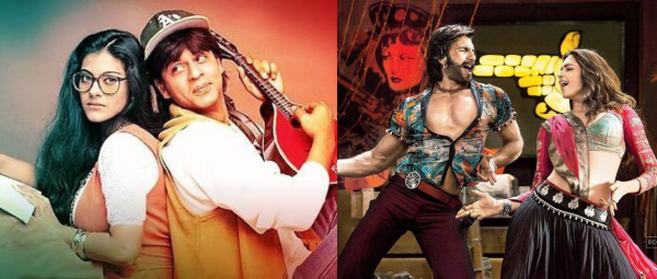10 Famous Actors Who (Thankfully) Turned Down These Iconic Bollywood Characters