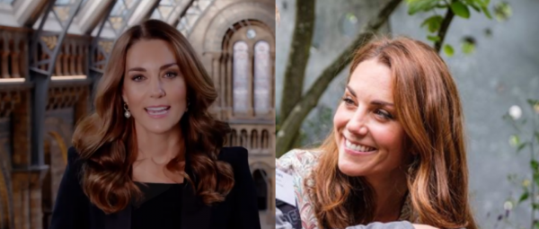How To Achieve Kate Middleton's Gorgeous Glowing Skin In 6 Easy Steps