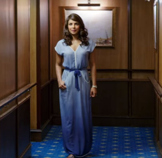 best of fashion from Dil Dhadakne Do