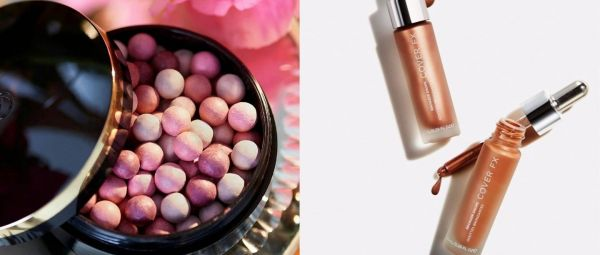 10 Best Bronzers In India For That Gorgeous Sun-Kissed Glow!