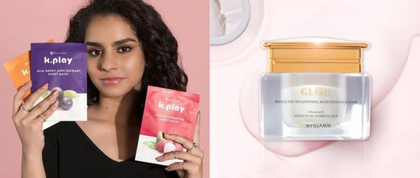 Shop Your Heart Out! 10 Products You Need From MyGlamm's Buy 1 Get 1 Birthday Fest