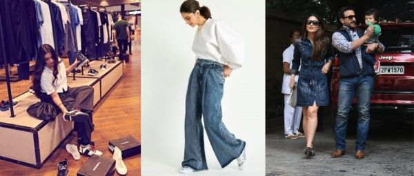 These 10 Slip-Ons Will Make Even The Most Basic Outfit Look Chic, We Swear!