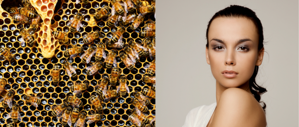 Move Over Honey, A New Natural Ingredient Is Taking The Skincare World By Storm