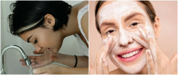 Stay Sustainable: 5 Reusable Alternatives To Single-Use Makeup Removing Wipes