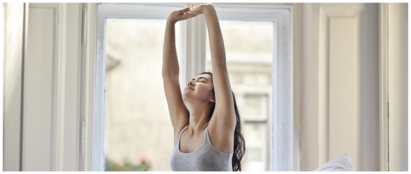 Antiperspirant Or Deodorant? Find Out Which One You Need To Eliminate Your Underarm Woes