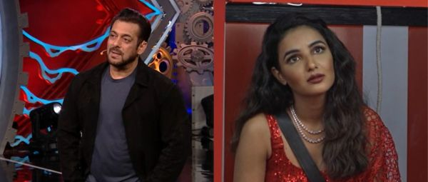 Problematic AF! Salman Khan Really Couldn't Conceal His Biases In This 'Weekend Ka Vaar'