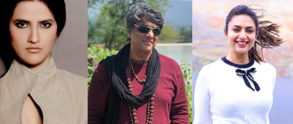 Regressive, Outdated: Twitterati Erupt In Rage Over Mukesh Khanna's Sexist #MeToo Comment