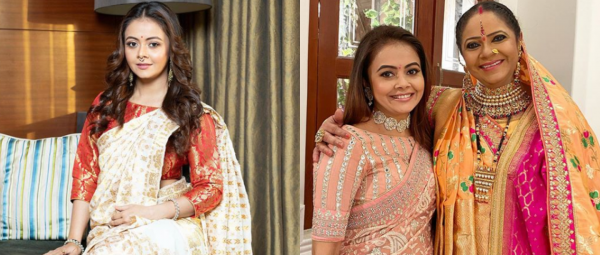 It Is Unimaginable: Gopi Bahu Reacts To Kokilaben's Exit From Saath Nibhana Saathiya 2