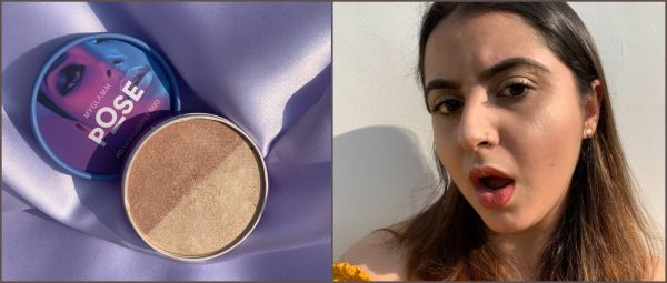 #POPxoReviews: This Highlighter Duo Will Make You Shine Bright Like A Diamond!