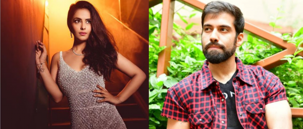My Prayers Have Been Answered: Avika Gor Has Finally Made Her Relationship Insta-Official!