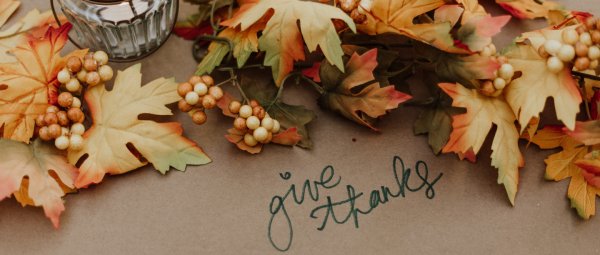 thanksgiving quotes and wishes for your loved ones