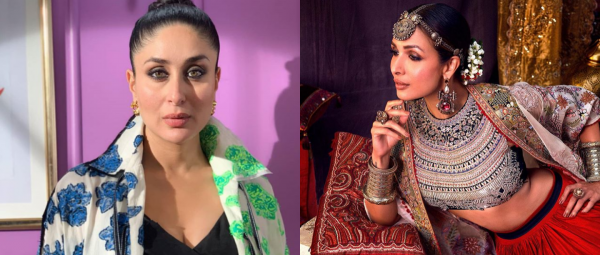 Bhoot Police, Bae & BFF: Bebo's Dharamshala Pictures Are All About Bae-cation Done Right!